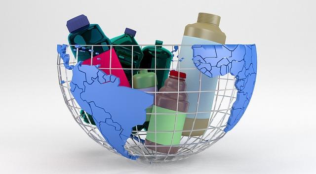 recyklování plastu.jpg