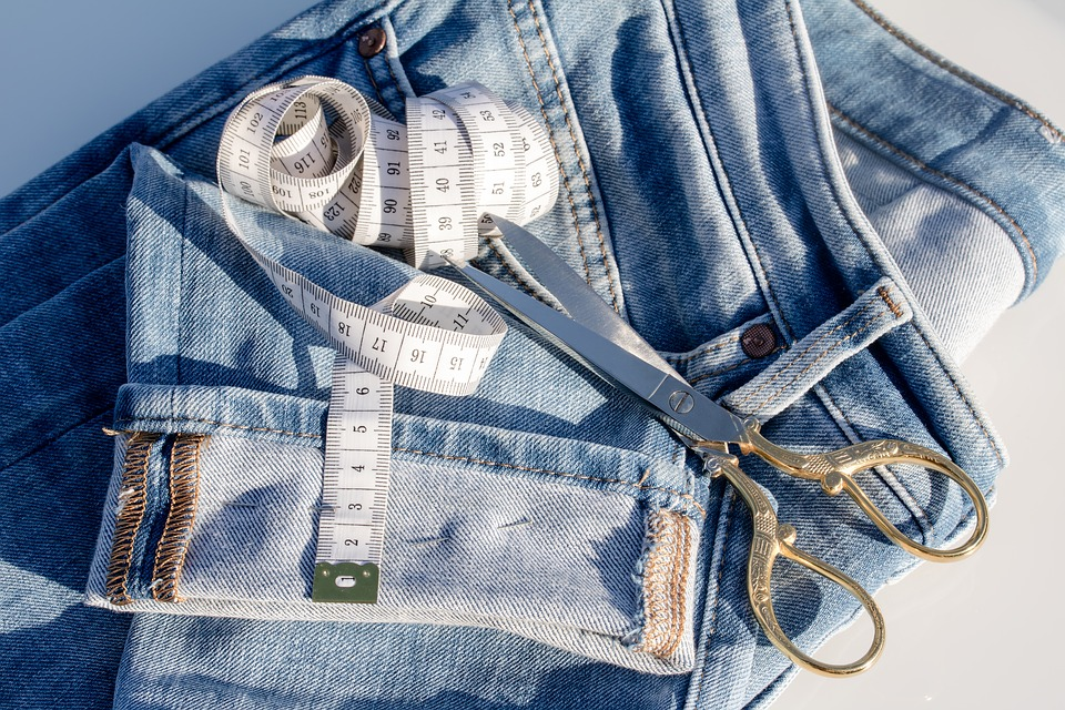 jeans-2406521_960_720